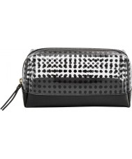Fossil SLG1121125 Ladies Bayley Cosmetic Bag