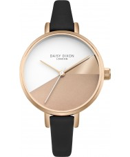 Daisy Dixon DD064ERG Ladies Ava Watch