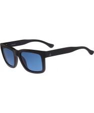 Calvin Klein Platinum Mens CK3179S Black Sunglasses