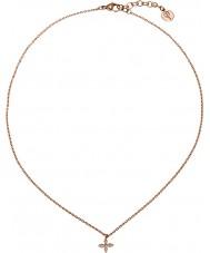 Edblad 31630061 Ladies Windsor Necklace