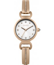 Oasis B1574 Ladies Watch