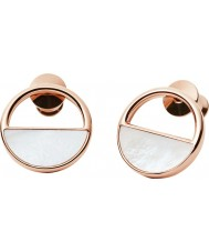 Skagen SKJ0998791 Ladies Elin Earrings