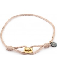 Scmyk BG-161A Ladies Bracelet