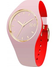 Ice-Watch 007234 Ice-Loulou Watch