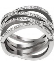 Edblad Ladies Moment Ring