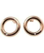 Edblad 11730093 Ladies Marie Stud Earrings