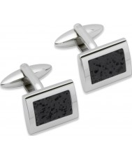 Unique QC-96 Mens Cufflinks
