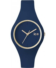Ice-Watch 001055 Small Ice-Glam Exclusive Forest Navy Watch