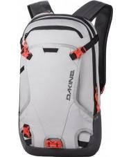 Dakine 10000228-SHADOW-OS Heli Pack Shadow Backpack - 12L