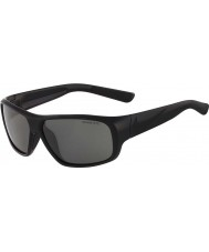 Nike EV0778 Mercurial 6 Anthracite Pewter Sunglasses