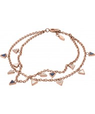 Fossil JF02765791 Ladies Bracelet