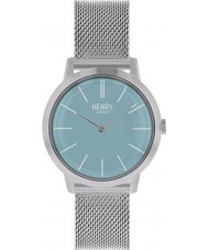 Henry London HL34-M-0273 Ladies Iconic Watch