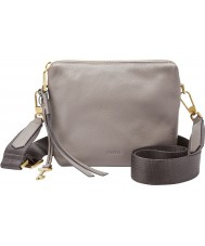 Fossil ZB7187020 Ladies Maya Crossbody Bag