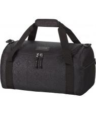 Dakine 08300483-TORY-OS EQ 31L Bag