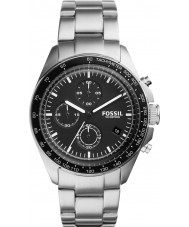 Fossil CH3026 Mens Sport 54 Watch