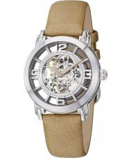 Stuhrling Original 156-121S2 Ladies Legacy Winchester Watch