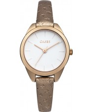 Oasis B1599 Ladies Watch