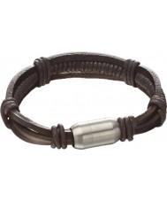 Fred Bennett B5056 Mens Bracelet
