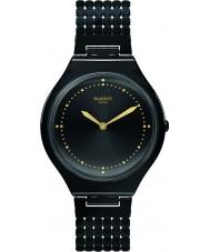 Swatch SVOB103GB Ladies Skingala Watch