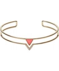 Fossil JF02921710 Ladies Bracelet