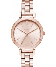 DKNY NY2584 Ladies Ellington Watch