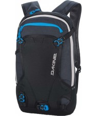 Dakine 10000228-TABOR-OS Heli Pack Tabor Backpack - 12L