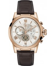 Gc Y08006G1 Mens Esquire Watch