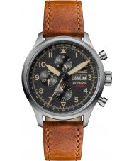 Ingersoll I01902 Mens Bateman Watch