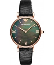 Emporio Armani AR11060 Ladies Dress Watch