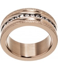 Edblad Ladies Horizon Ring