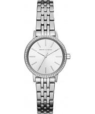 Armani Exchange AX5541 Ladies Dress Watch