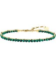 Thomas Sabo A1714-140-6-L19v Ladies Glam and Soul Bracelet