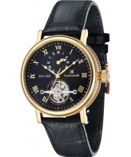 Thomas Earnshaw ES-8047-08 Mens Beaufort Watch