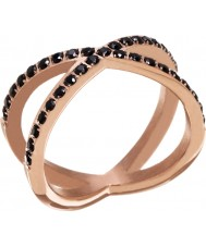 Edblad Ladies Glow Ring