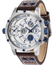 Police 14536JS-04 Mens Adder Watch