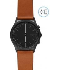 Skagen Connected SKT1202 Mens Jorn Smartwatch