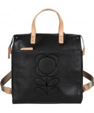 Orla Kiely 018SEFS195-0010 Ladies Backpack