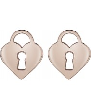 Guess UBE85005 Ladies Youth Tonic Earrings
