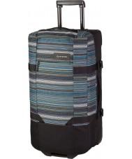 Dakine 10001429-CORTEZ-71X Split Roller EQ 100L Suitcase