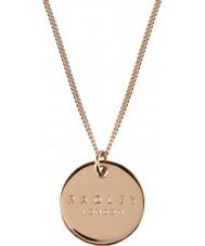Radley RYJ2020 Ladies Broad Street Necklace