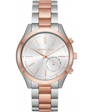 Michael Kors Access MKT4018 Ladies Slim Runway Smartwatch