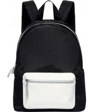 Fiorelli FSH0516-MONO Ladies Strike Backpack