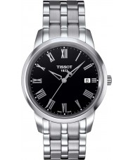 Tissot T0334101105301 Mens Classic Dream Watch