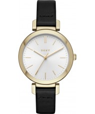 DKNY NY2587 Ladies Ellington Watch