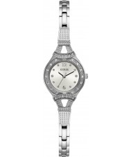Guess W1032L1 Ladies Madeline Watch