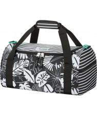 Dakine 10000449-INKWELL-OS EQ 23L Bag