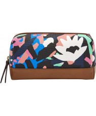 Fossil SLG1121979 Ladies Bayley Cosmetic Bag