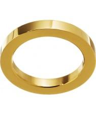 Edblad 3153441984-S Ladies Materia Ring