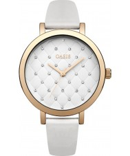 Oasis B1575 Ladies Watch