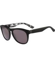 Karl Lagerfeld KL845S Black Sunglasses